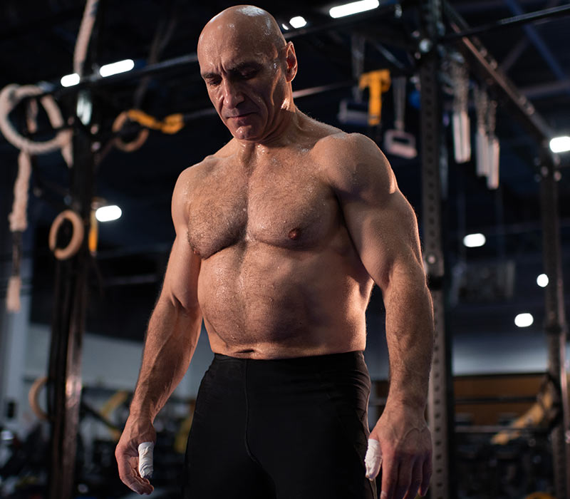 Muscular-man-with-boosted-Testosterone